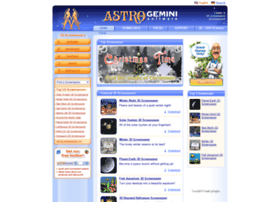 astrogemini.com
