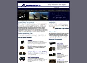 astrogeomarine.com