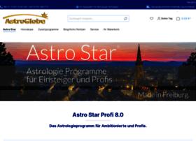 astroglobe-web.de