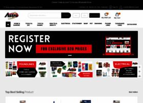 astroimports.co.uk