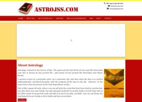 astrojss.com