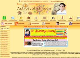astrojyotishi.com