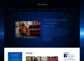 astrokarty.cz