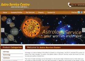 astroketan.com