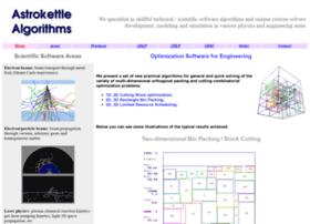 astrokettle.com