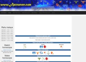 astrolak.com
