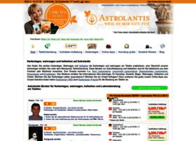 astrolantis.de