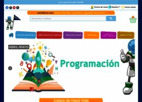astrolibros.com