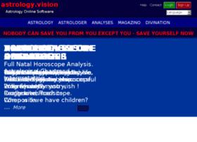 astrolisto.net