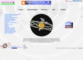 astrolocator.com