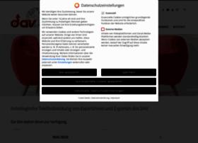 astrologentelefon.de