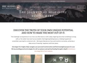 astrologer-eric-hughes.com