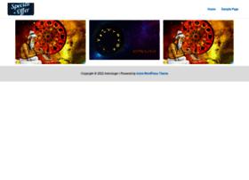 astrologerbaba.com
