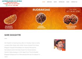 astrologerdubai.com