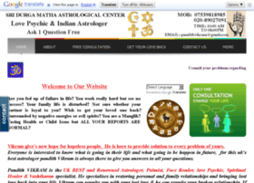 astrologerinuk.webs.com