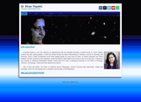 astrologerkiran.com