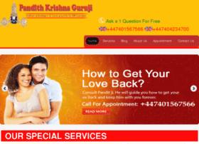 astrologerkrishna.com
