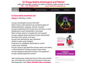 astrologerlondon.webs.com