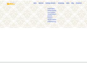 astrologeronline.in