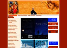 astrologerpanditji.com