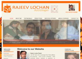 astrologerrajeevlochan.com