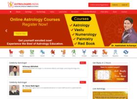 astrologersindia.com