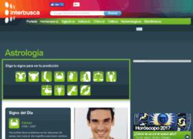 astrologia.interbusca.com