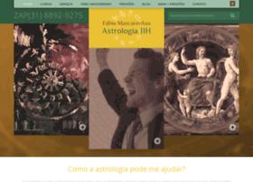 astrologiabh.org