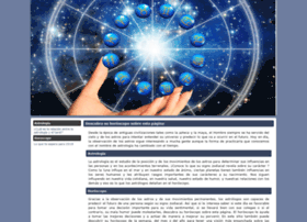 astrologiaehoroscopo.com