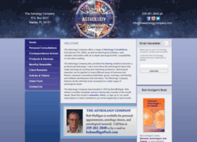 astrological-compatibility.org