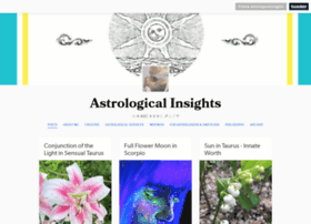 astrologicalinsights.tumblr.com