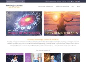 astrologicanswers.co.uk