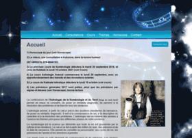 astrologie-tarots-suisse.com