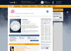 astrologie.najdise.cz