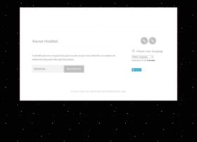 astrologievulgarisee.wordpress.com