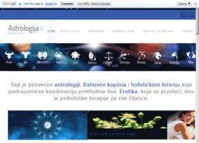 astrologijaibahovekapi.com