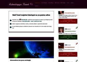 astrologijatarot.com