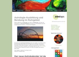 astrologos.de