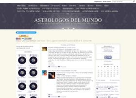 astrologosdelmundo.ning.com