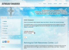 astrology-awareness.com