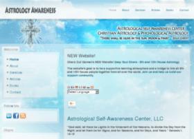 astrology-awareness.com