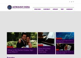 astrology-india.com