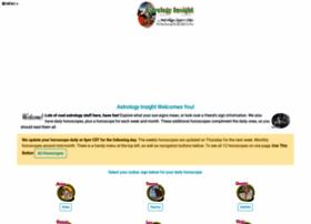 astrology-insight.com