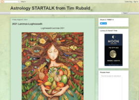 astrology-startalk.blogspot.com