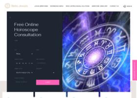 astrology.bellojewelsonline.com