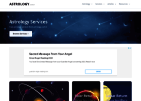 astrology.com.tr
