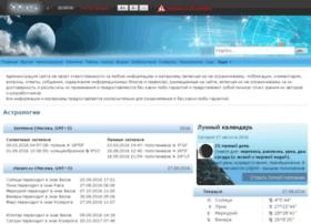 astrology.grimuar.info