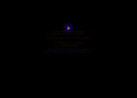 astrology7.com