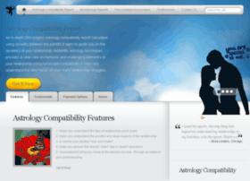 astrologycompatibilityreport.com