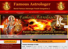 astrologyfamous.com